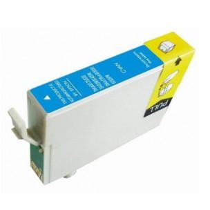 Epson T1282 - kompatibilný