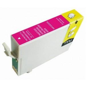 Epson T1283 - kompatibilný