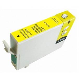 Epson T1284 - kompatibilný